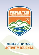 Virtual Trek 2 - English.png