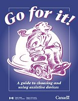 Go for It - English.png