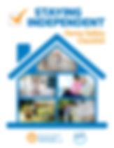 TNB Seniors Home Checklist ENGLISH.jpg