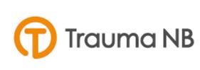 Trauma NB.png
