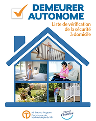 Home Safety - French.png