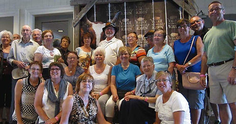Groupe-Tracadie-1-(make-default-banner-s