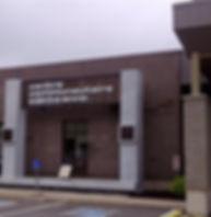 Ecole Sainte Anne.jpg