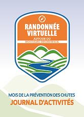 Virtual Trek 2 - French.png