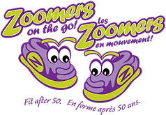 Zoomers logo (final).png