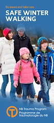 Safe Winter Walking - Family - English.p