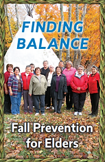 Fall Prevention for Elders.png
