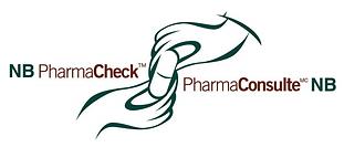 NB PharmaCheck.png