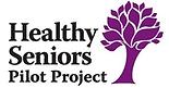 Healthy Seniors Pilot Project.png