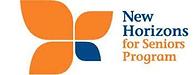 New Horizons for Seniors Program.png