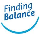 Finding Balance Logo - English.png