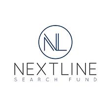 nextline.png