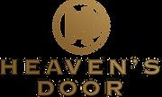 Heaven's+Door+Logo.png