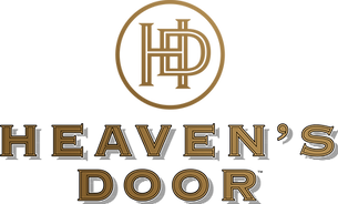 Heaven's+Door+Logo.png