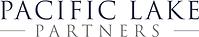 Pacific+Lake+Logo.png