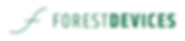 fd-logo_green-trans.png