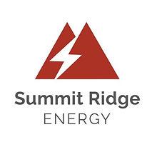 SR energy.jpg
