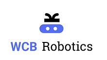 wcb robotics.png