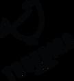 Truebird_logo_black.png