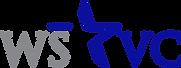 WSVC logo[429].png