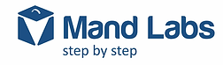 mand labs.png