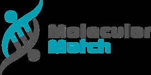 molecularmatch-logo.png