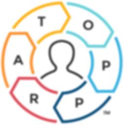TOPPRA Framework PNG September 2019.png