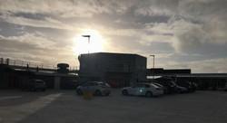 drotningsvik_fin_himmel