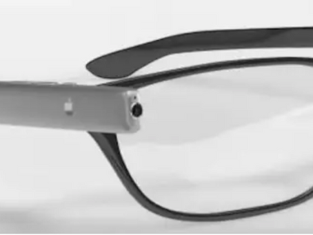 Apple Glass Rumors - Do We Need It?