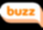 240119_BuzzLogo_A6_CS6_RGB_6Design-05.pn