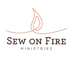 sew on fire.png