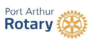 Port Arthur Rotary clublogo.jpg