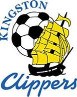 Kingston_Clippers_logo.jpg