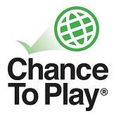 Chance to play.jpg