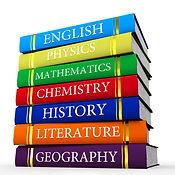 textbooks (1).jpg