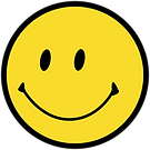 smile face.png
