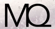 Bildschirmfoto 2020-02-04 um 18.59.47.pn