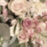 UNADJUSTEDNONRAW_thumb_188ef_edited.jpg