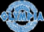 logo-crop-u275.png