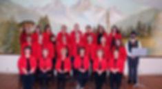 Damenchor singers 2-12 2019_2a.jpg