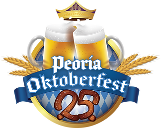 PPD_Oktoberfest25_Logo_022520_Color.png