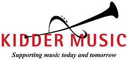 kidder_logo1.jpg