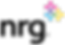 330px-NRG_Energy_logo.svg.png