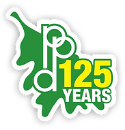 ppd-logo.png