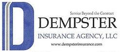 Dempster2-300x130.jpg