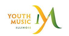 Youth-Music_logo_4C-500px-wide.jpg