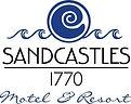 Sandcastles Logo.jpg