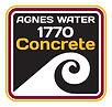 AW 1770 Concrete.jpg
