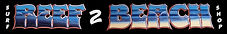 REEF 2 BEACH.jpg