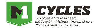 M1 Cycles Logo.jpg